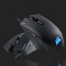 커세어 GAMING HARPOON RGB 마우스
