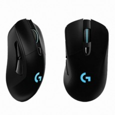 로지텍 G703 LIGHTSPEED 유무선 마우스