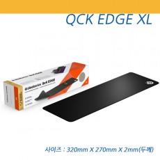 QcK-Edge-XL(900X300mm)
