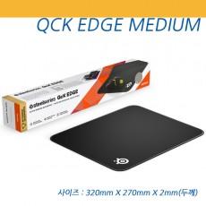 QcK-Edge-Medium(320X270mm)